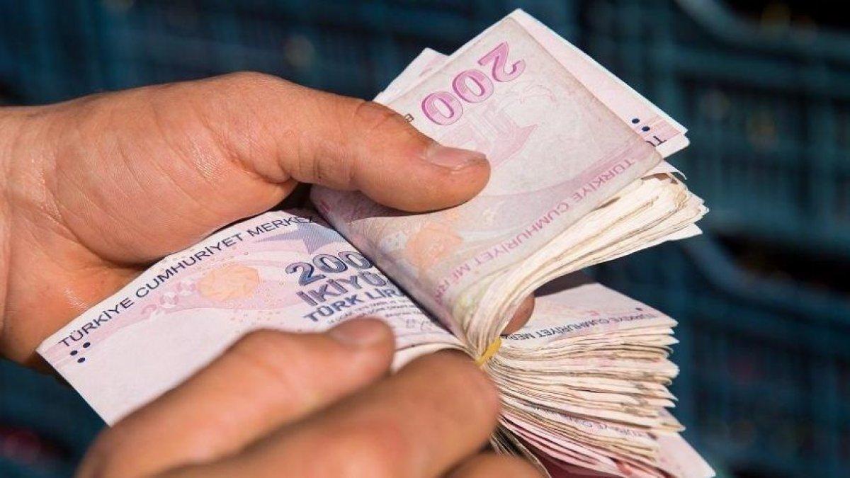 Gözler bankalarda! Kredi faizleri de düşecek mi? İhtiyaç, konut, araç kredi faizleri düşer mi? #1