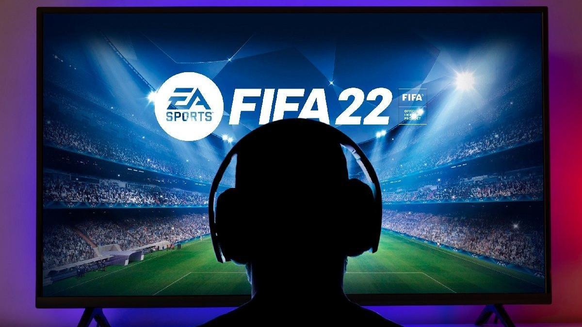FIFA 22 çıkış tarihi: FIFA 2022 ne zaman çıkacak, fiyatı ne kadar, kaç TL?