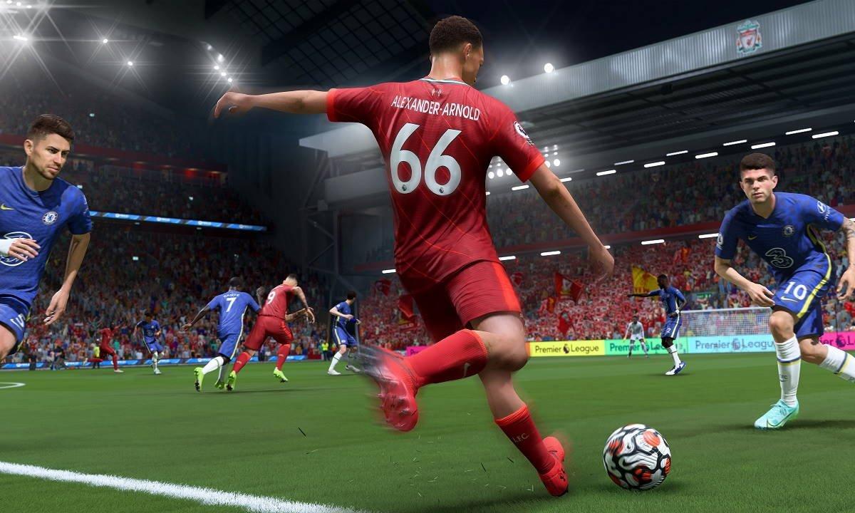 FIFA 22 çıkış tarihi: FIFA 2022 ne zaman çıkacak, fiyatı ne kadar, kaç TL? #2