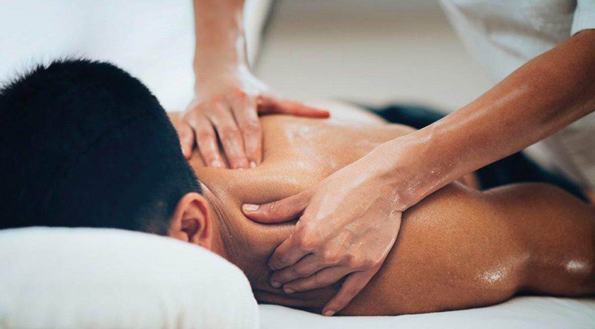 Kas ağrılarına iyi gelecek 13 doğal yöntem  #12