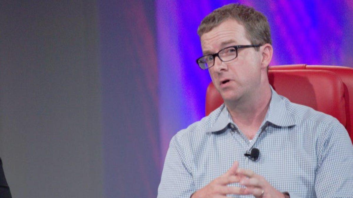 Yaprak dökümü: Mark Zuckerbergin sağ kolu da Facebooktan istifa etti