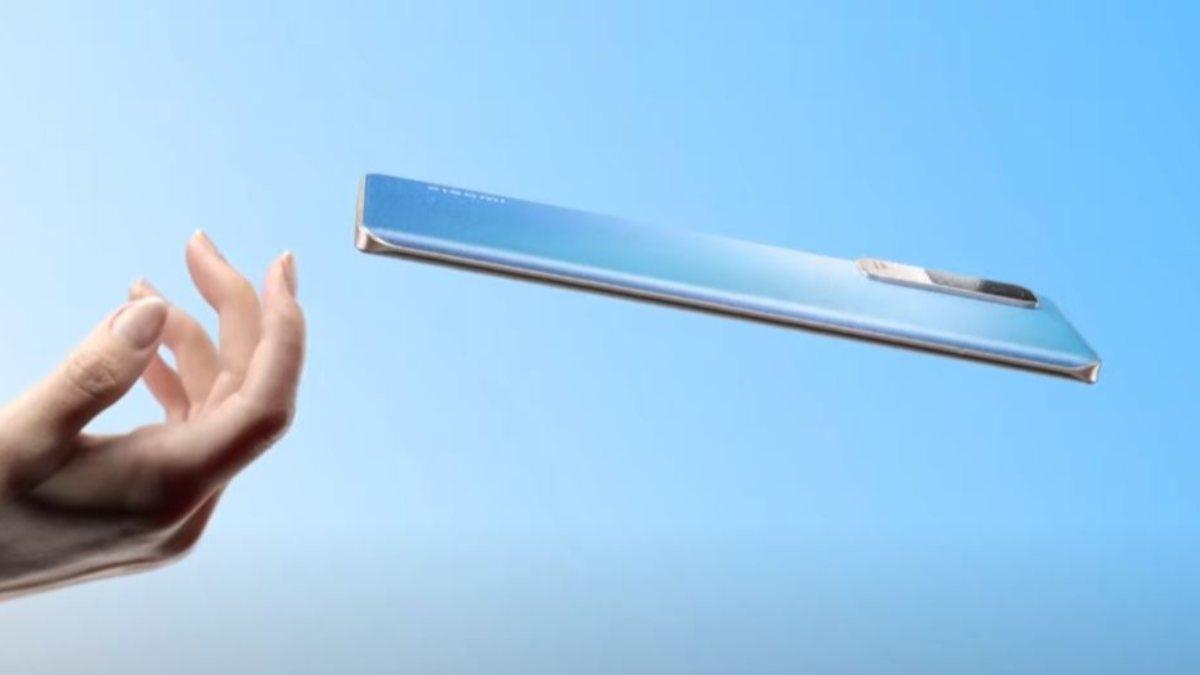 Xiaomiden yeni akıllı telefon serisi: Civi