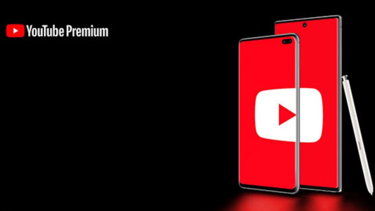 YouTube, video indirme özeliğini masaüstü sürümüne getiriyor