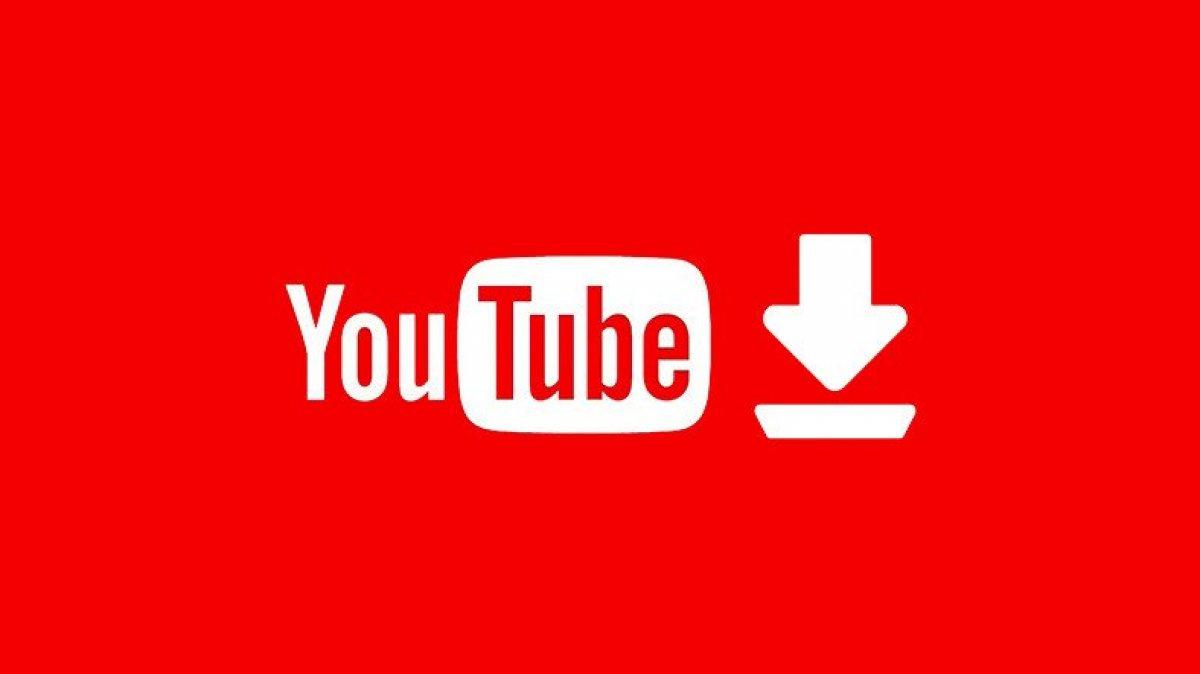 YouTube, video indirme özeliğini masaüstü sürümüne getiriyor #1
