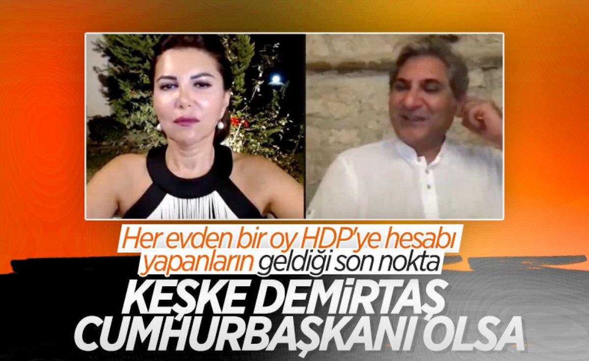 Aykut Erdoğdu dan yeni açıklama: Gönlümdeki aday Kemal Kılıçdaroğlu  #3