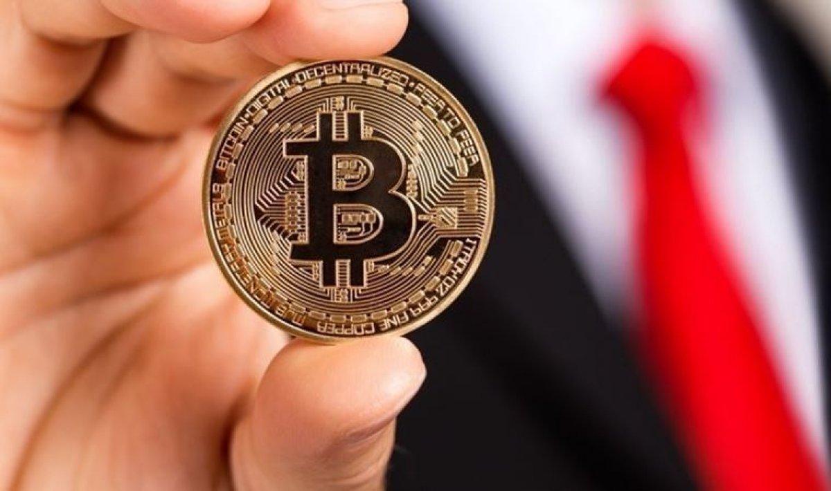 Çin Merkez Bankası ndan kripto para kararı #1