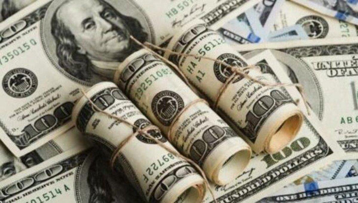 24 Eylül 2021 Döviz Kuru: Bugün dolar ve euro ne kadar? #1