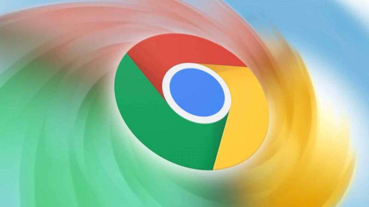 Google Chrome, güvenlik için daha yavaş çalışacak