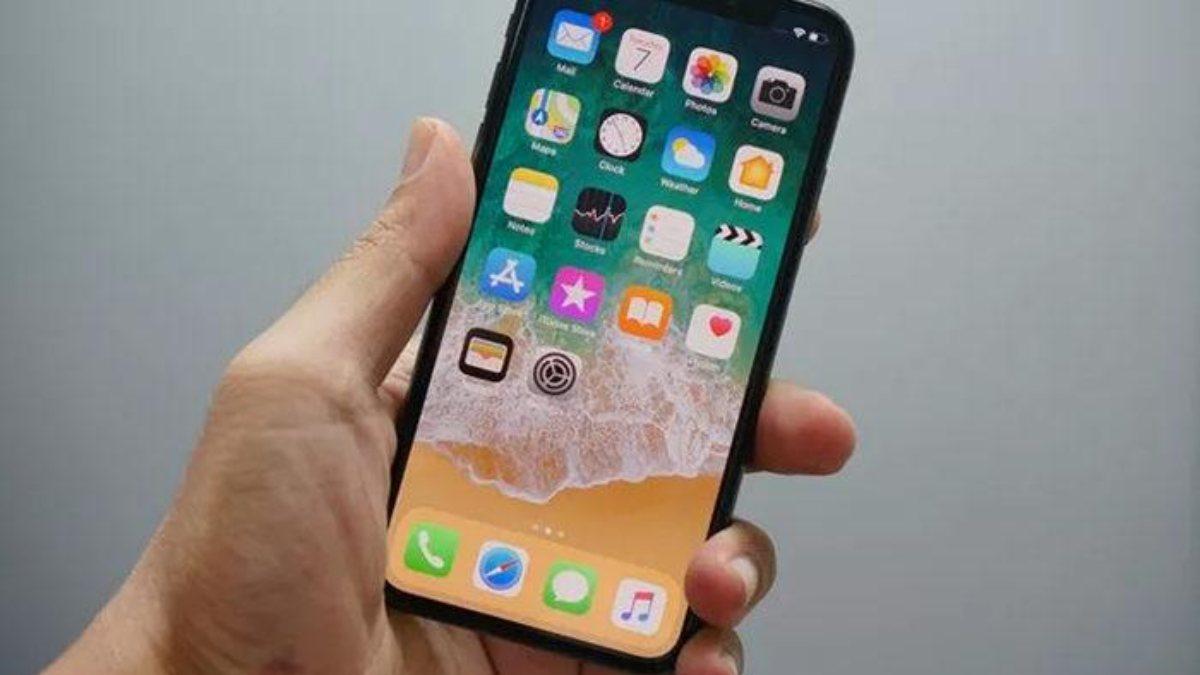 Eski iPhonelara güncelleme: iOS 12.5.5 yayınlandı
