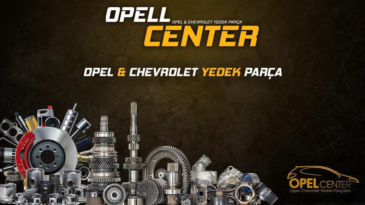 Otomobil Yedek Parçası Arayanlara Sevindirici Haber! #1
