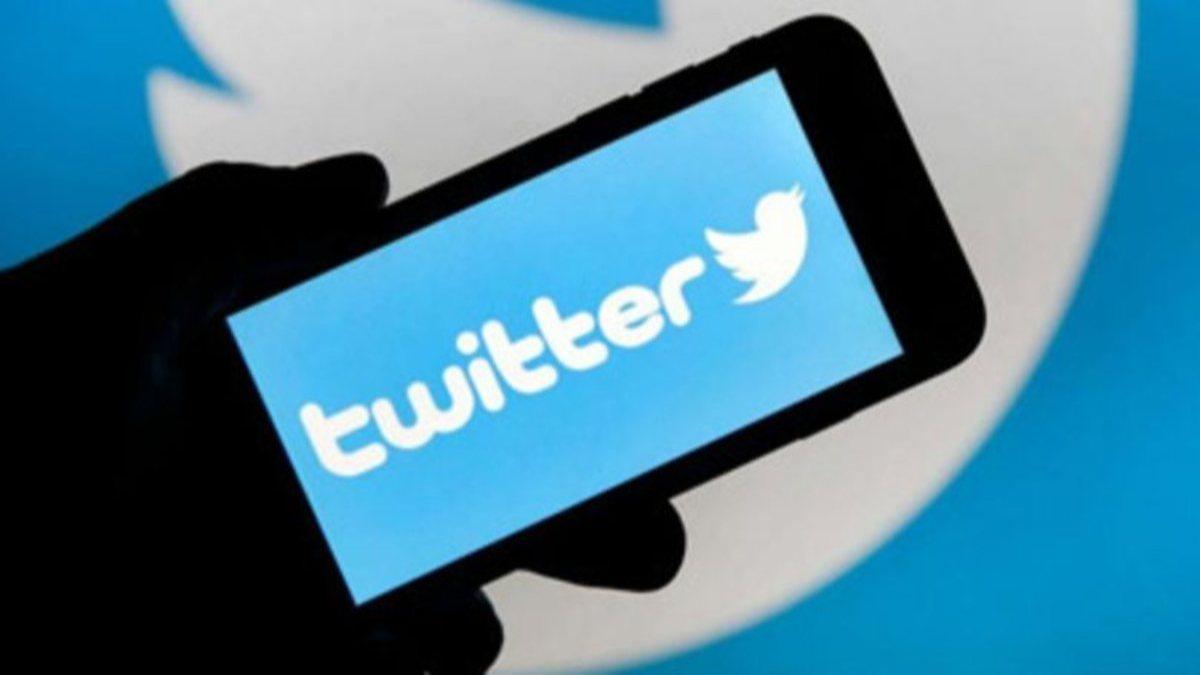 Twitter, bahşiş özelliğine Bitcoini de ekledi