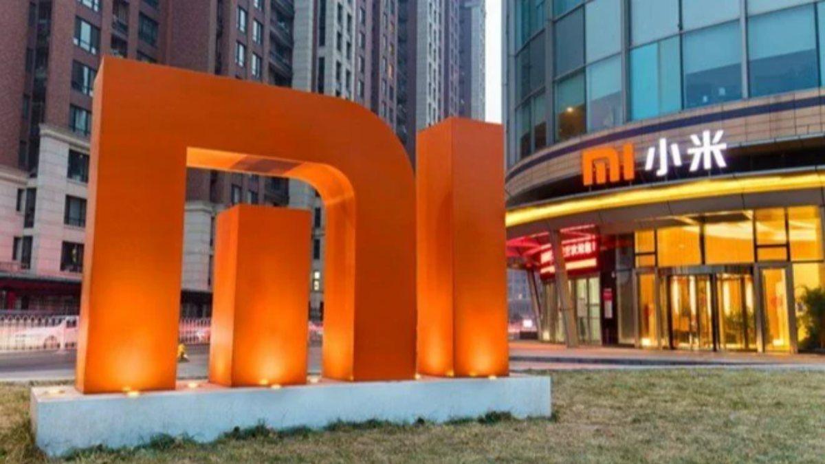 Xiaomi, telefonlardaki sansür iddialarına yanıt verdi