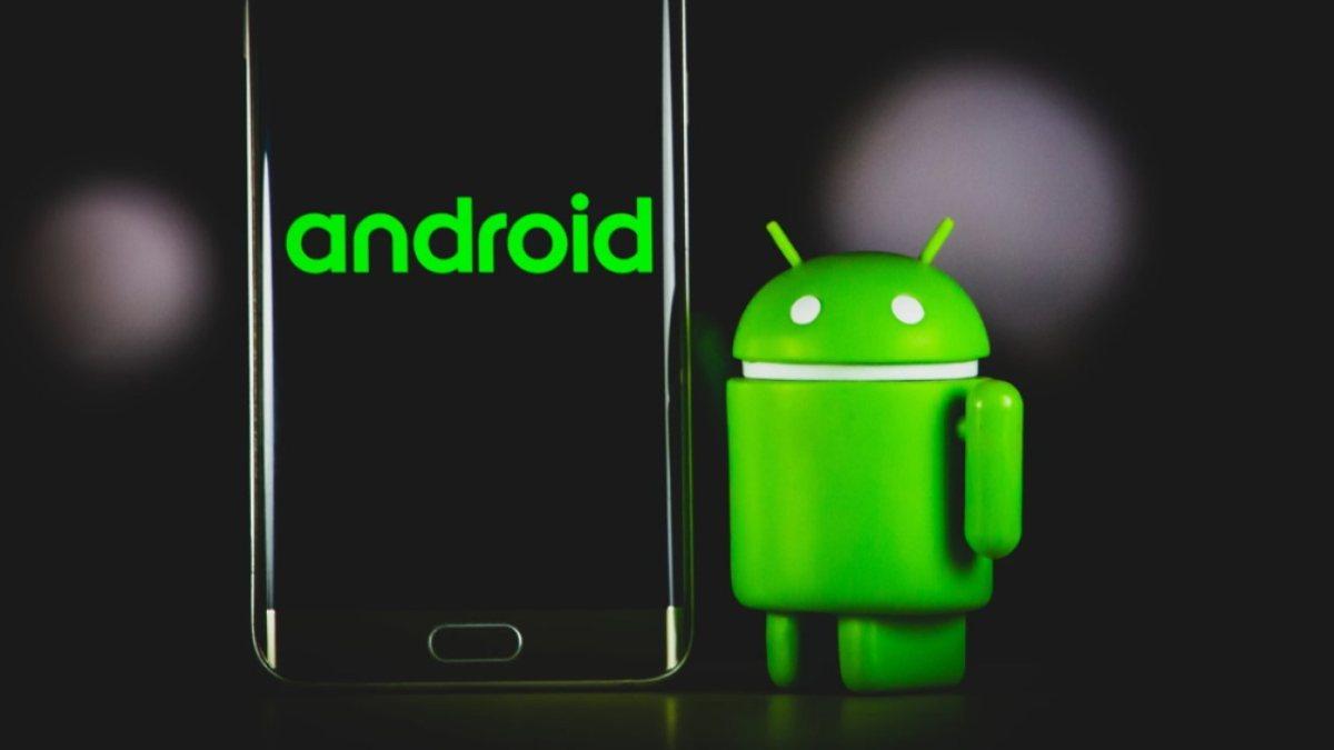 Android telefonlar, yüz mimikleriyle kullanılabilecek