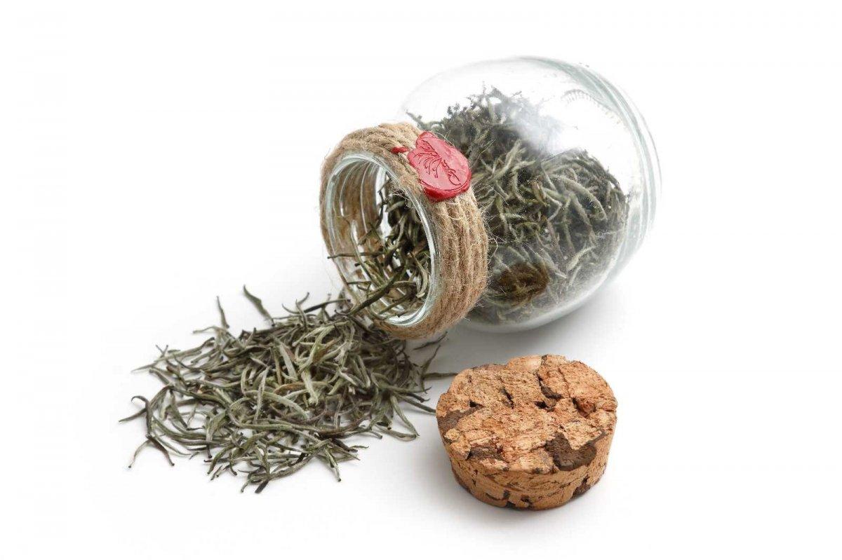 ÇAYKUR: Çayda verim iyi, beyaz çay ise çok toplanamadı #4