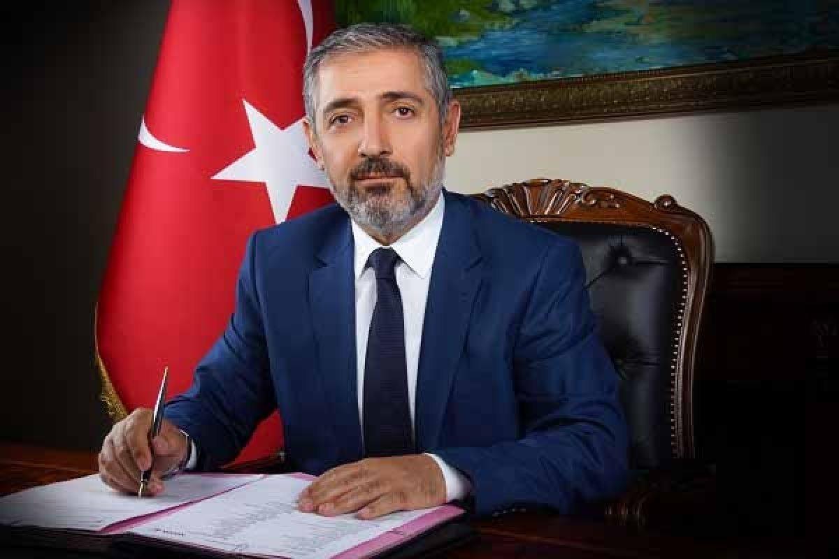 Ardahan Üniversitesi ne bu yıl 204 öğrenci yerleşti #3