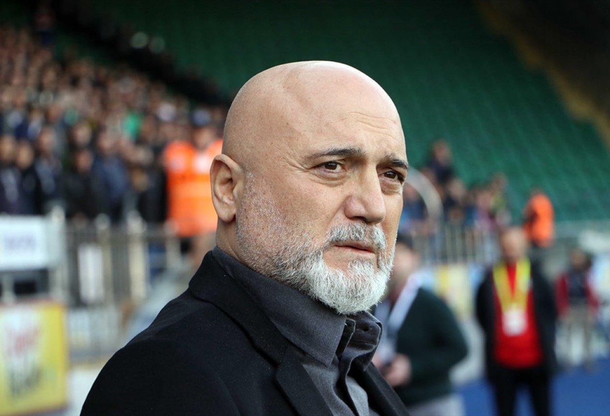 Süper Lig de yeni hocalar takımlarına katkı sağladı #3