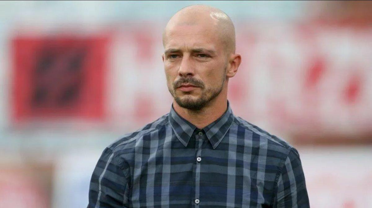 Süper Lig de yeni hocalar takımlarına katkı sağladı #4