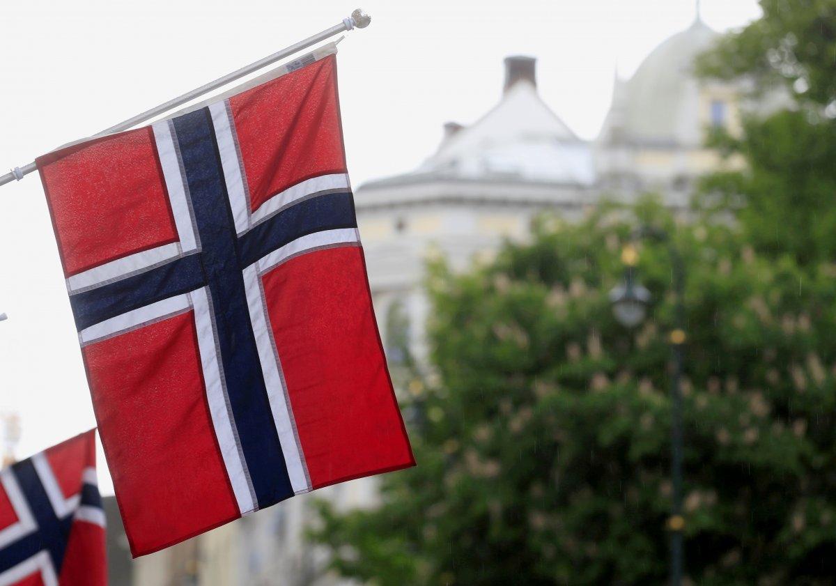 Norveç te koronavirüs önlemleri kaldırıldı #1