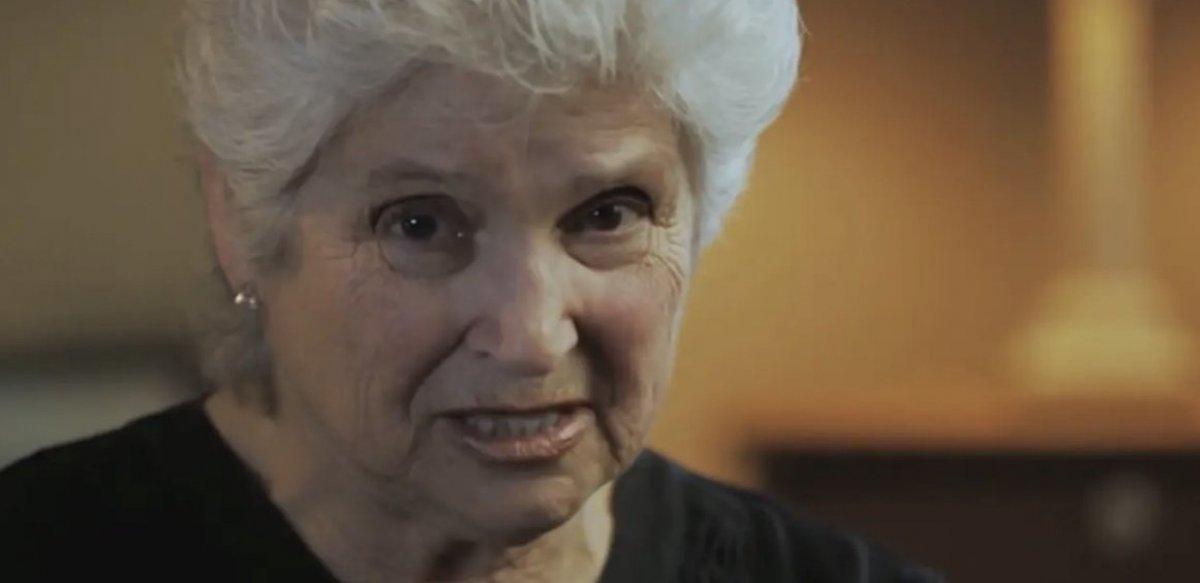 NASA projesinde olan bir kadın, geçmişte yunus balığı ile cinsellik yaşadığını söyledi #2