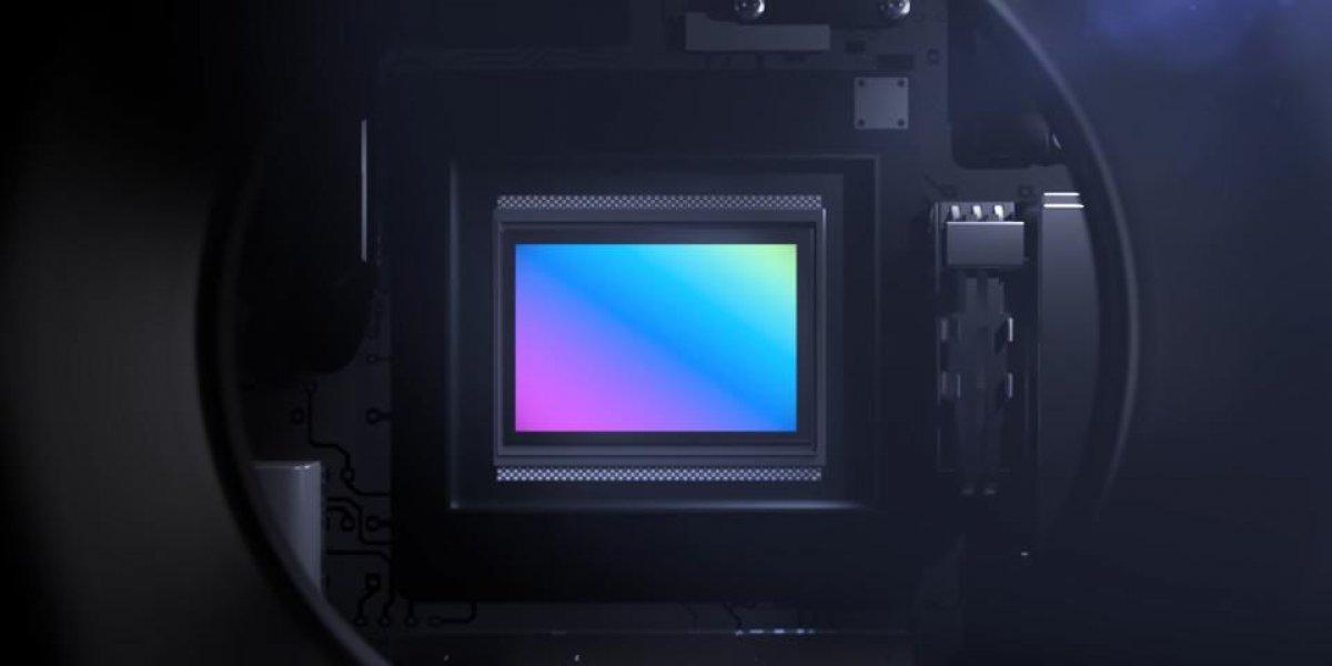 Sony, akıllı telefon kamera sensörlerinde lider  #2