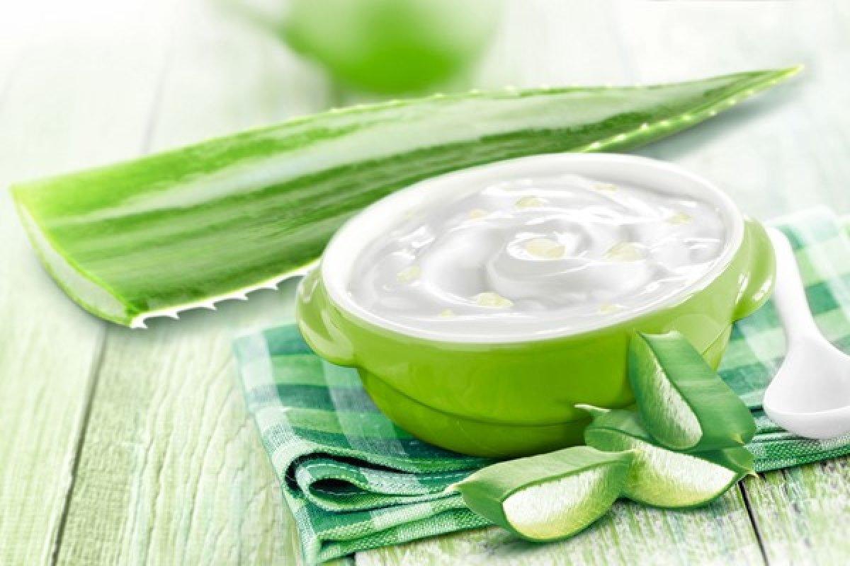 Aloe vera bitkisi nasıl yenir? İşte tüketebilmeniz için 5 yöntem #6