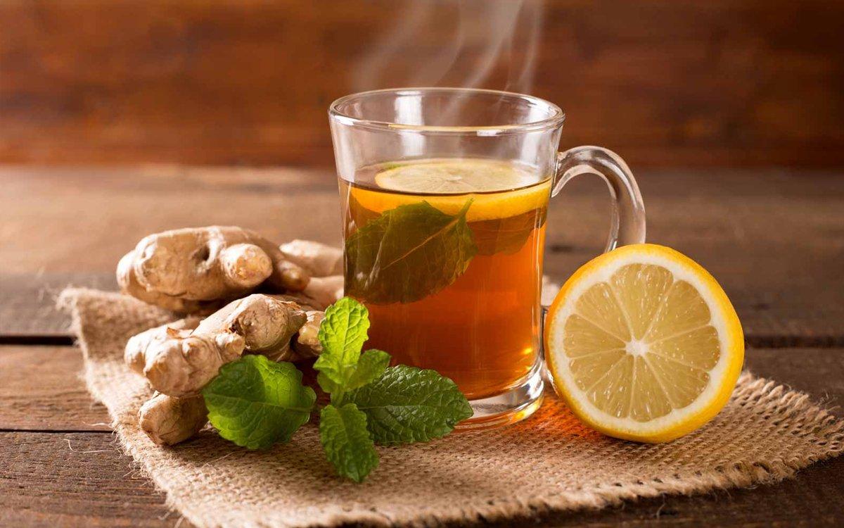 Çaykoliklere: Çayınızı zenginleştirecek 6 lezzet #2