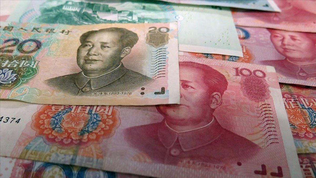 Asya Kalkınma Bankası: Çin önümüzdeki sene ılımlı büyüyecek #1