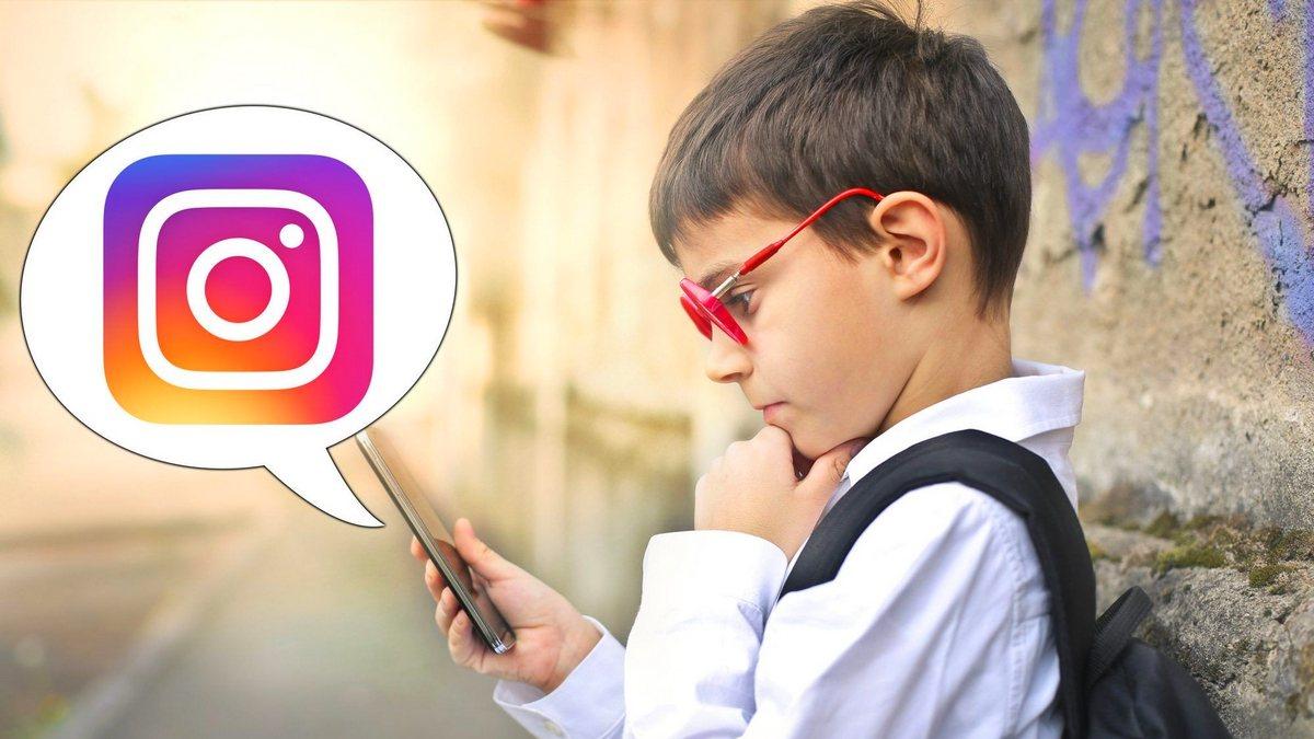 Instagram, çocuklara özel uygulamasını durdurdu