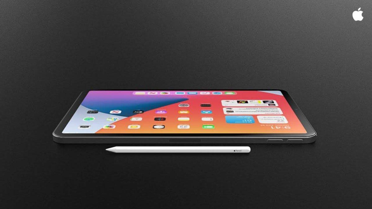 Yeni iPad Minide ekran sorunları ortaya çıktı
