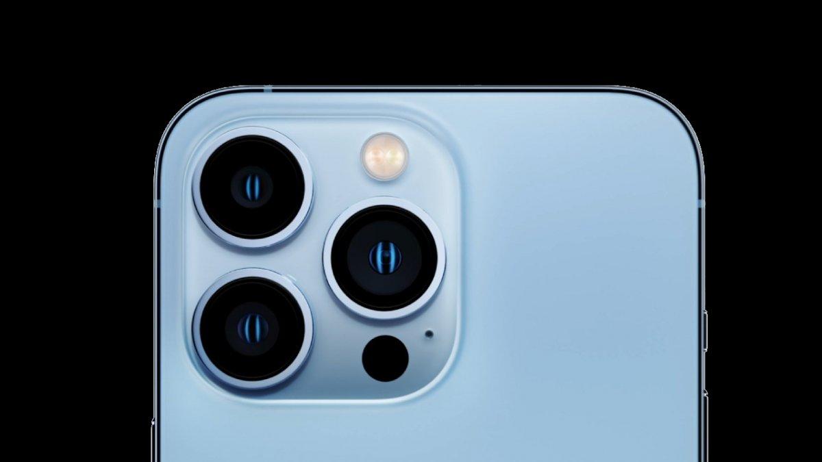 iPhone 13 Pro almak için çalışmanız gereken gün sayısı