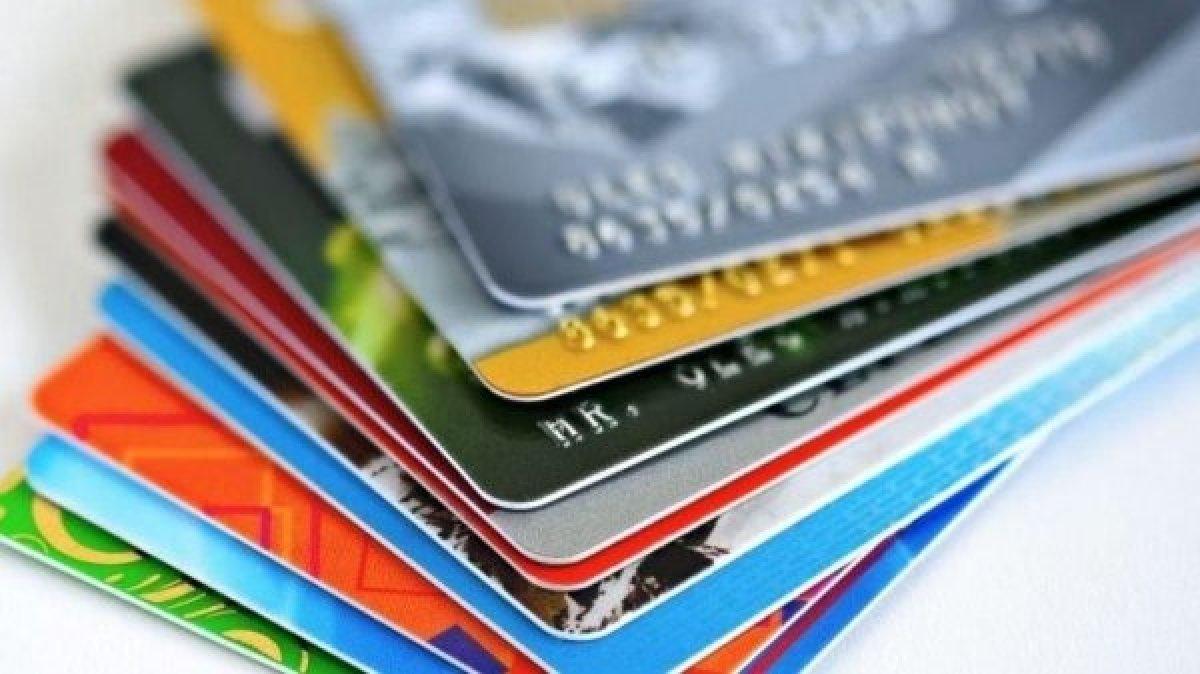 Ağustosta 154 milyar liralık kartlı ödeme gerçekleşti #2