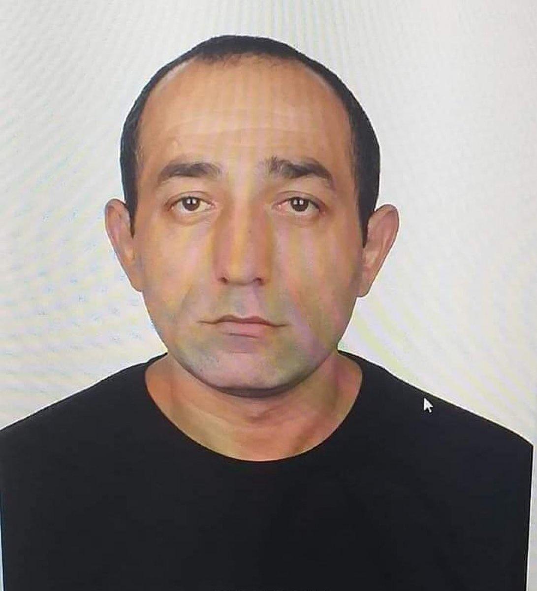 Ceren Özdemir in katiline 15 yıl hapis cezası #3