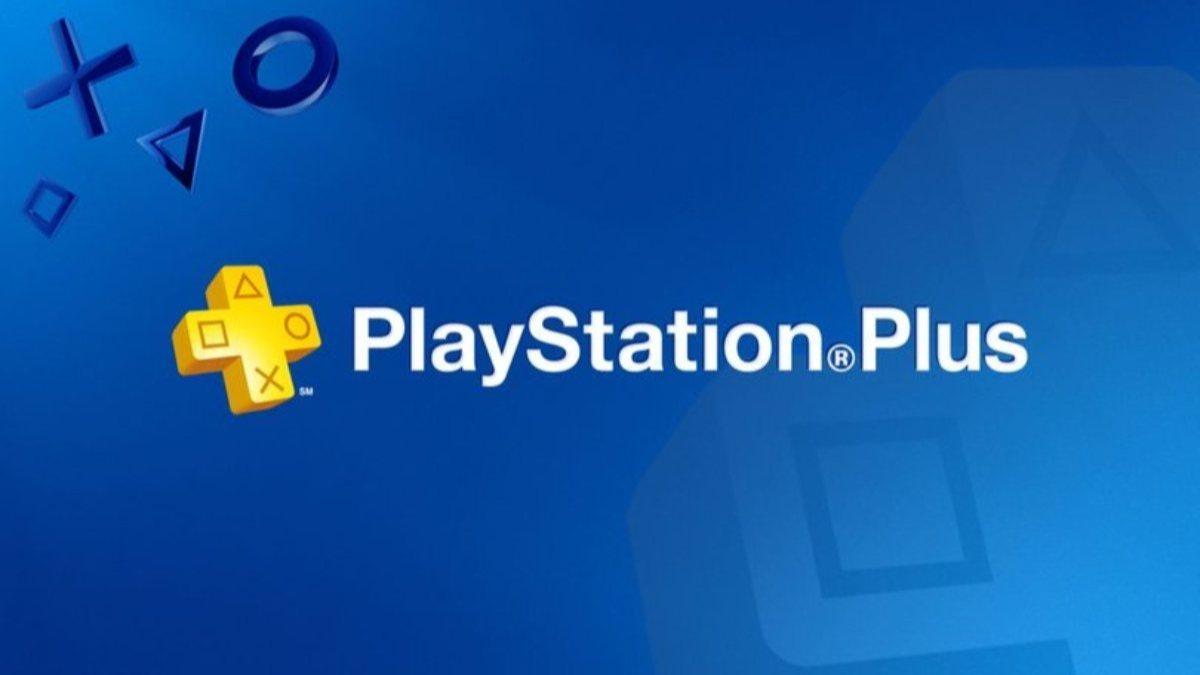 PlayStation Plus Ekim 2021 ücretsiz oyunları