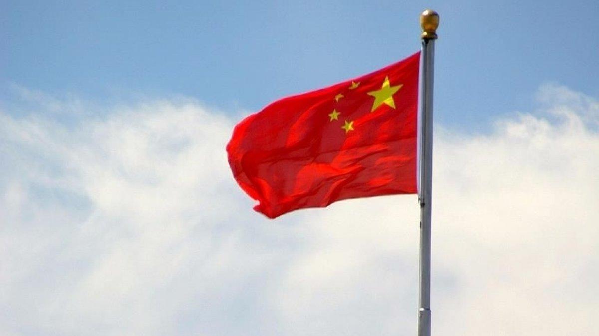 Çin, Rusya dan daha fazla elektrik almak istiyor #1