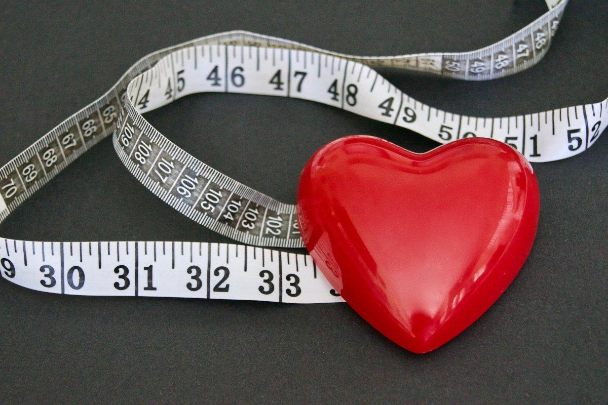 Dünya Kalp Günü: Kalp sağlığınızı korumak için 10 ipucu #2