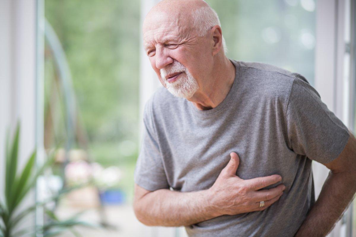 Dünya Kalp Günü: Kalp sağlığınızı korumak için 10 ipucu #3