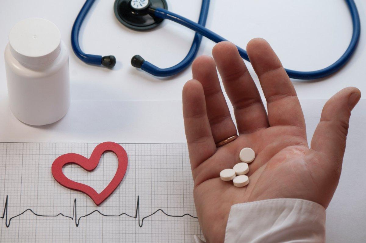 Dünya Kalp Günü: Kalp sağlığınızı korumak için 10 ipucu #4