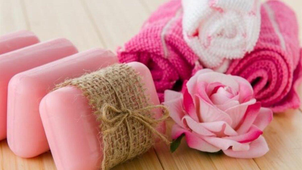 Hangi sabun hangi cilt sorununa iyi gelir #7