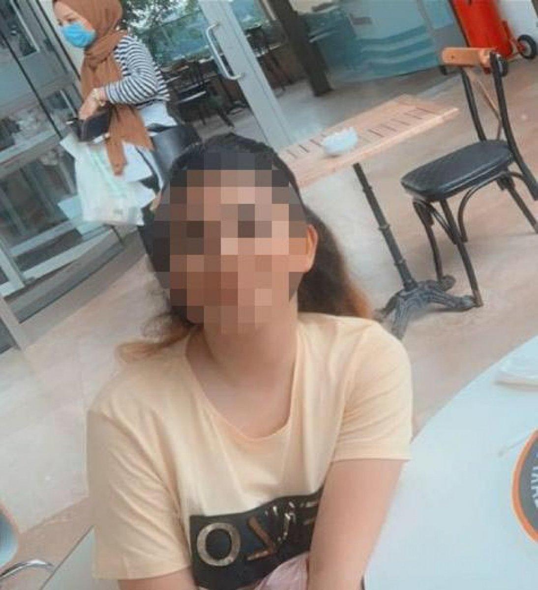 Mardin'de cinsel istismar davasında 'neden bağırmadın' sorusu tepki çekti #6