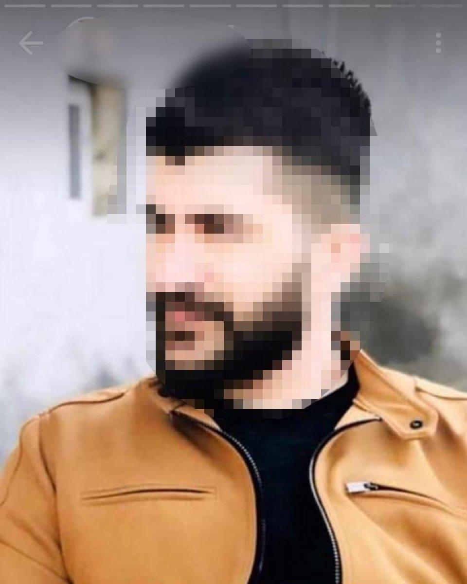 Mardin'de cinsel istismar davasında 'neden bağırmadın' sorusu tepki çekti #3