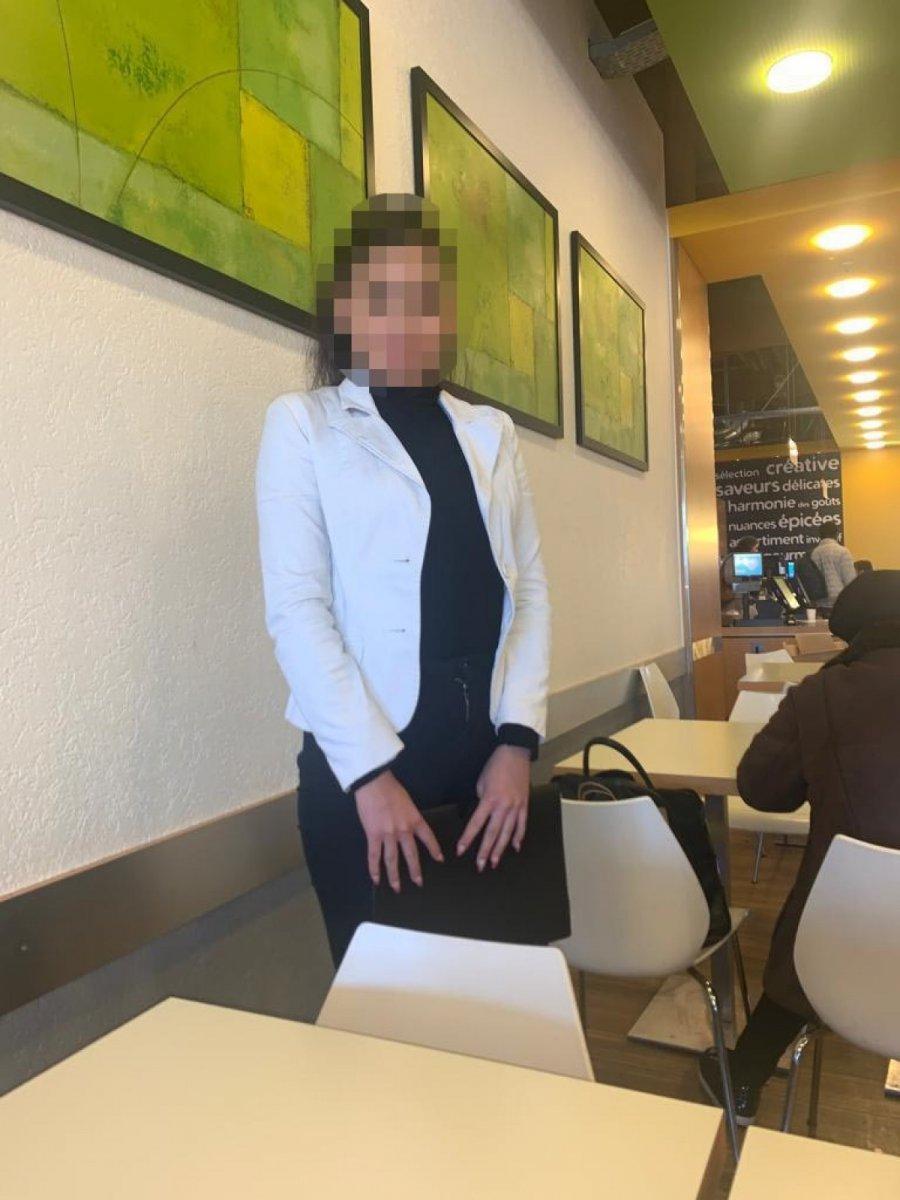 Mardin'de cinsel istismar davasında 'neden bağırmadın' sorusu tepki çekti #5