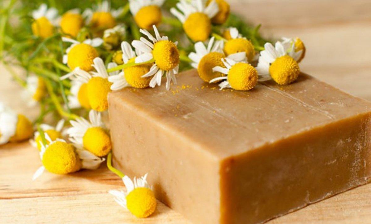 Hangi sabun hangi cilt sorununa iyi gelir #9
