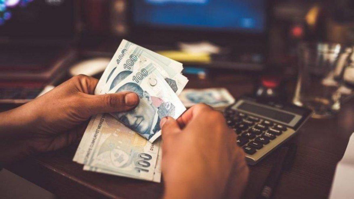 Yapılandırmada son gün yarın! Vergi borcu yapılandırma başvurusu nasıl yapılır? KYK, SGK, trafik cezası... #1