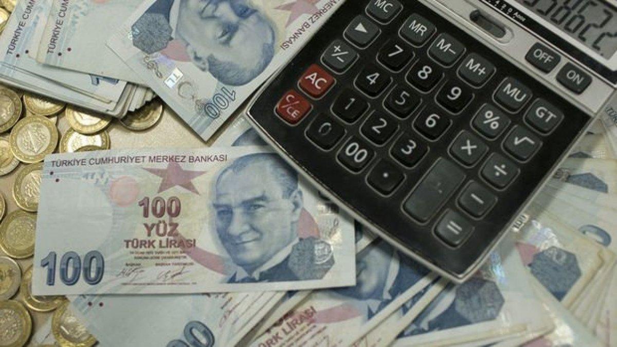 Yapılandırmada son gün yarın! Vergi borcu yapılandırma başvurusu nasıl yapılır? KYK, SGK, trafik cezası... #2