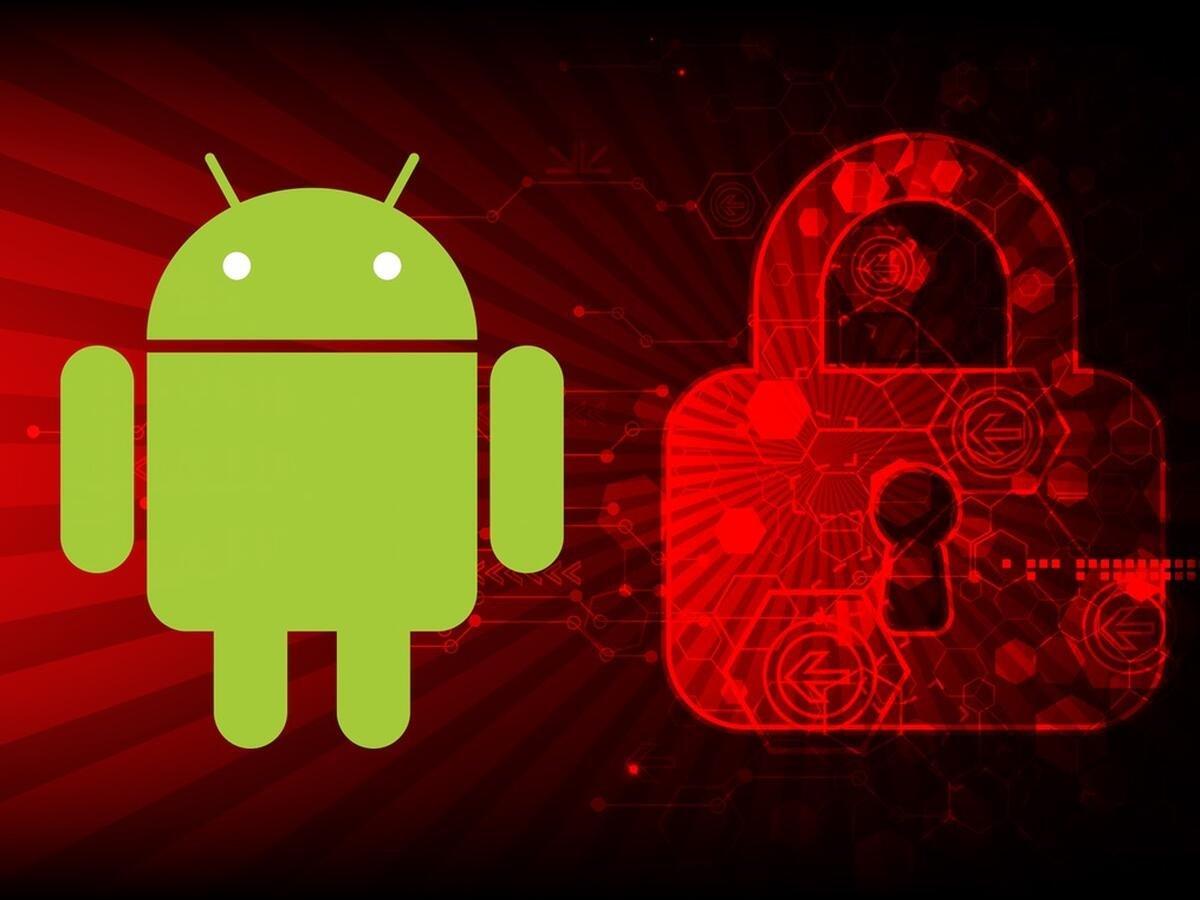 200 e yakın Android uygulamada virüs tespit edildi: Türk kullanıcılar da etkilendi #1