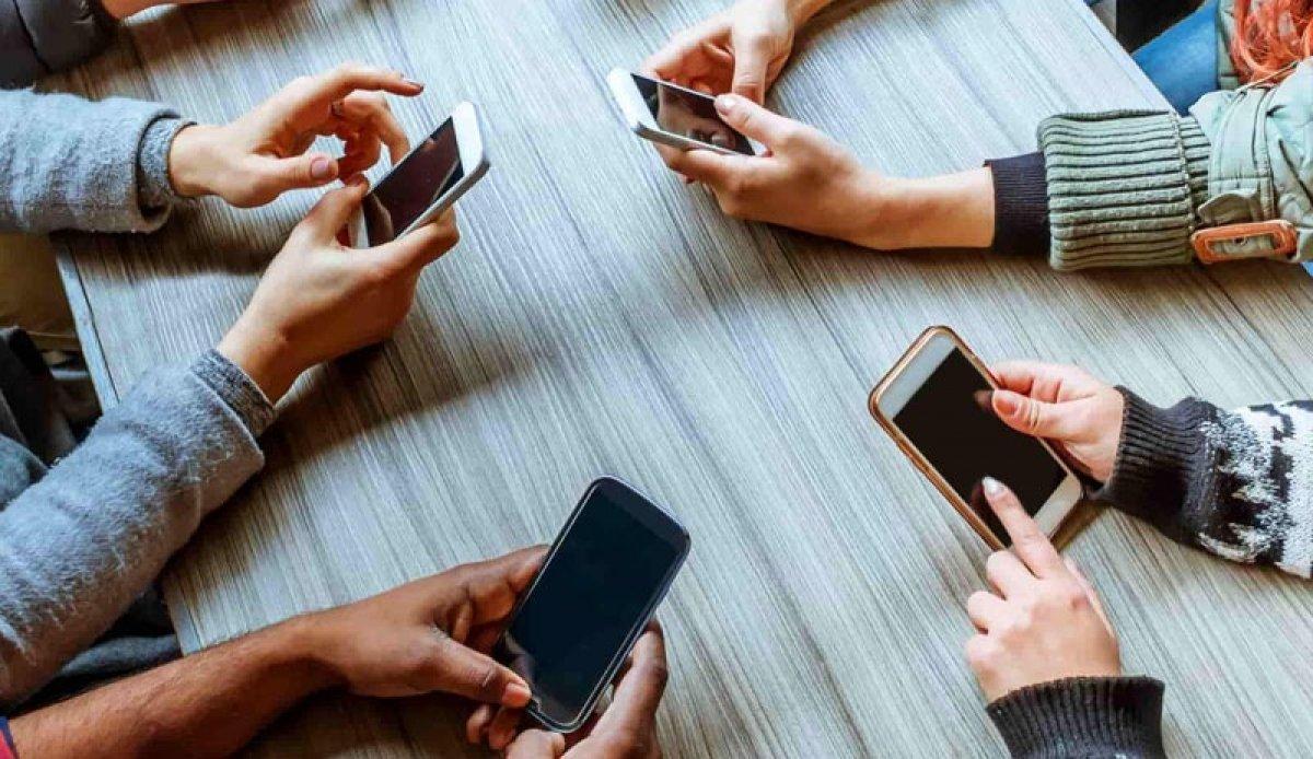 Cepleri ferahlatan karar:  Yenilenmiş  telefonlarda KDV yüzde 1! #2