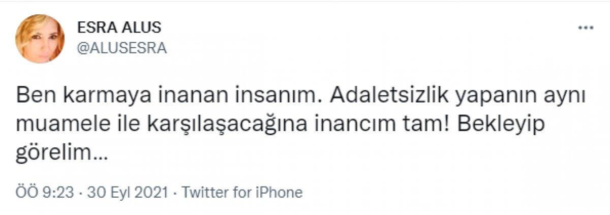 Cumhuriyet, 7 gazeteciyi işten çıkardı  #3