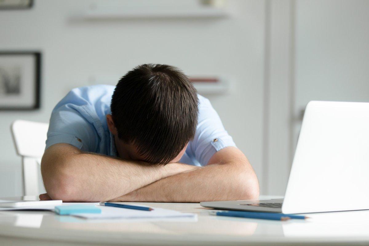 En yaygın 4 uyku bozukluğu ve iyi bir uyku için 8 adım #4