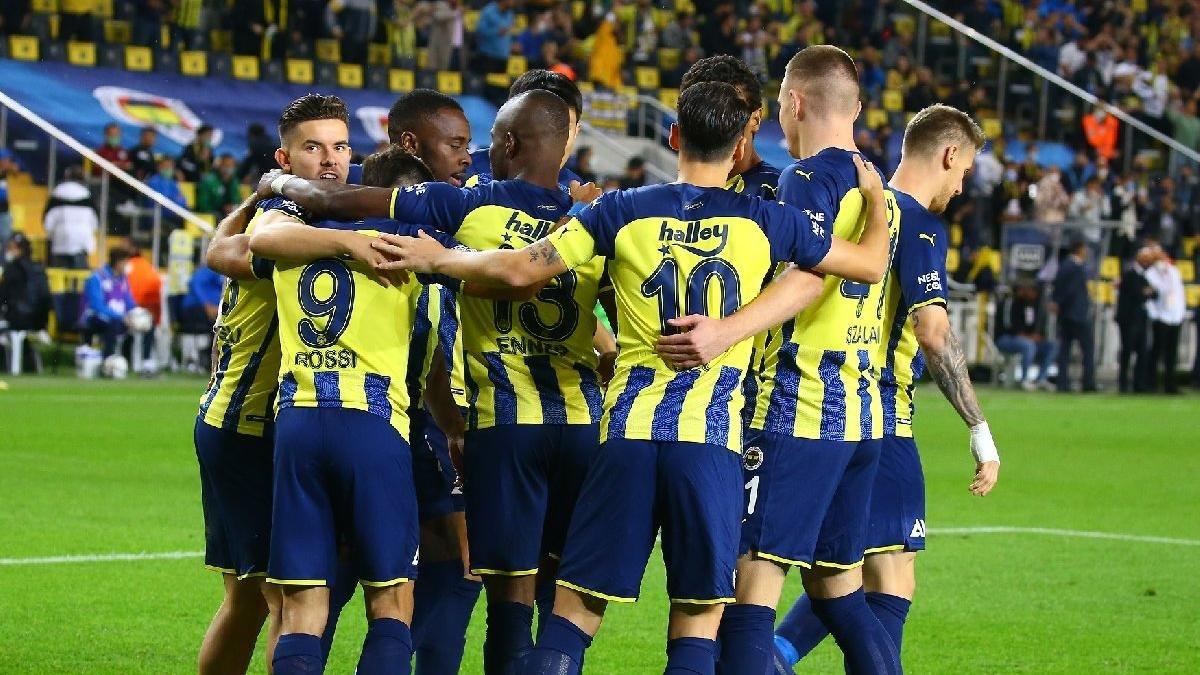 Avrupa da Türk gecesi #2