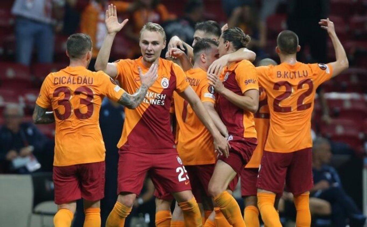 Avrupa da Türk gecesi #1